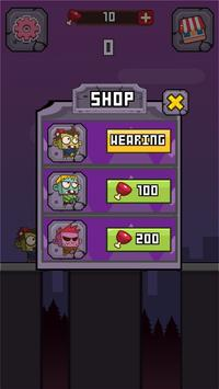 Force Zombie screenshot 4