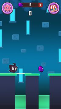 Ghost Adventure screenshot 3
