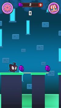 Ghost Adventure screenshot 1