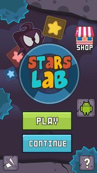 Stars Lab apk screenshot