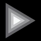 Impulse - Music Player icon