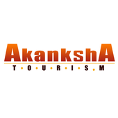Akanksha Tourism icon