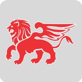 DNR Express icon