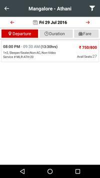 Ganesh Travels & Tours apk screenshot