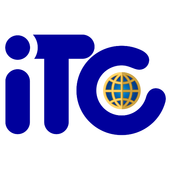 International Tourist Center icon