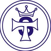 Sona Travels icon