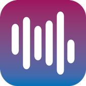Musical Pad icon