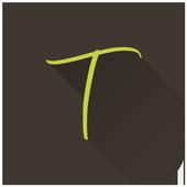 BiTravel icon