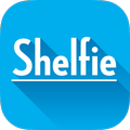 Shelfie - Ebooks & Audiobooks