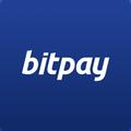 BitPay Checkout APK