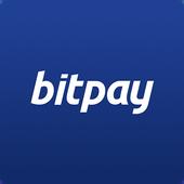 Bitcoin Checkout ícone