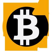 Bitpayer icon
