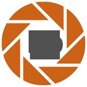 BitPix TechTools icon