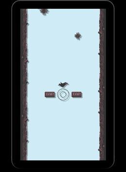 Crowling screenshot 6
