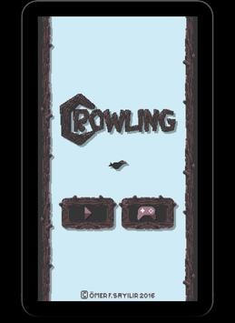 Crowling screenshot 9