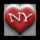 I Love NY Quiz icon