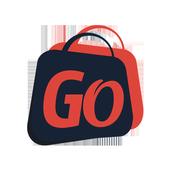 Go Logistics icon