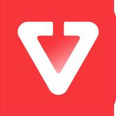 BitPro icon