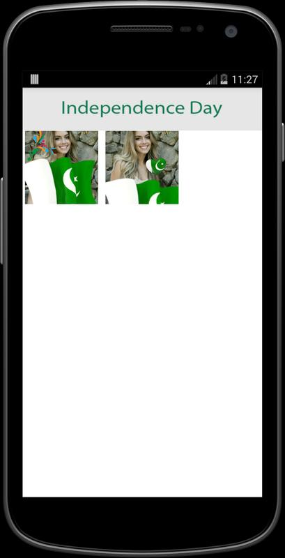 14 August Photo Frame Maker APK Download - Free Entertainment APP ...