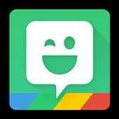 Bitmoji – Your Personal Emoji icon