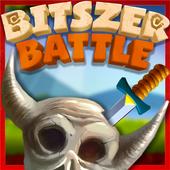 Bitszer Battle icon