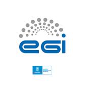 EGI Technical Forum 2013 icon