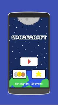 Spacecraft gönderen
