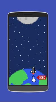 Spacecraft Ekran Görüntüsü 1