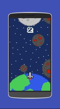 Spacecraft Ekran Görüntüsü 2