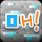 Ore Hunter! icon