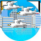 SEAGULL'D icon