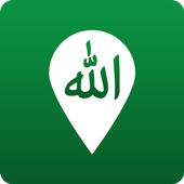Install App android Proud To Be Muslim APK offline