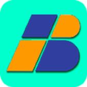 BTNwallet icon
