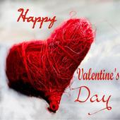 Happy Valentines Day Images icon