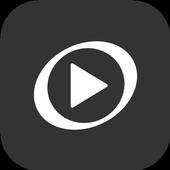 BitTube icon