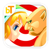 Archery Shooting Game icon