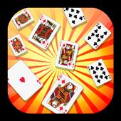 Solitaire Board Game icon