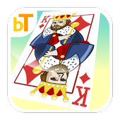 Card Solitaire Games icon