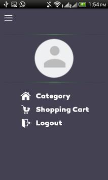 Milan Trading Company screenshot 4