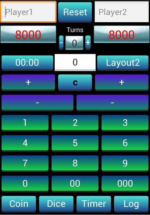 YGO PRO Calculator for Android - APK Download
