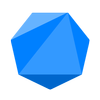 BitTorrent Now ícone