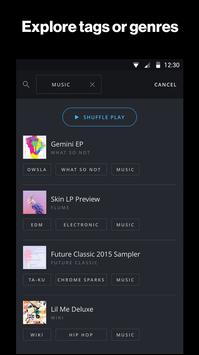 bittorrent now apk free players editors app for