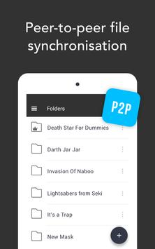 bittorrent sync apk free productivity app for android