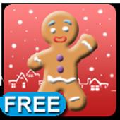 Navidad Total 2014 icon