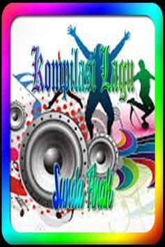Mp3 Lagu NDX AK poster