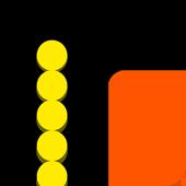 Balls vs Blocks icon