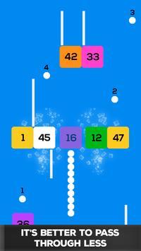 Balls vs Blocks apk screenshot