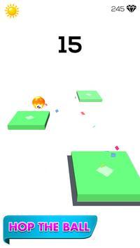 Ballz Hop apk screenshot