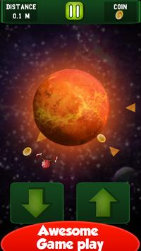 Super Jump Dash screenshot 2