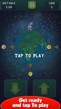 Super Jump Dash screenshot 3